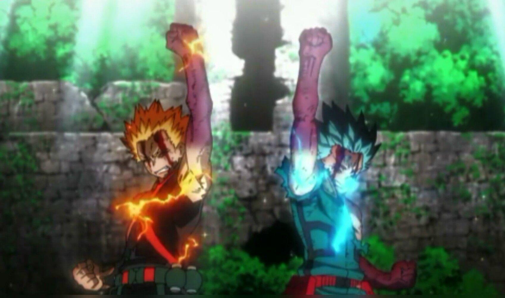 Bhn Heroes Rising Hero My Hero Academia Manga Hero Academia Characters