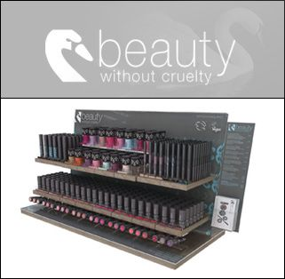 Beauty Without Cruelty Offers A Full Line Of Cosmetics And Hair And Skincare P Beauty Without Cruelty Cruelty Free Cosmetics Fragrance Free Products