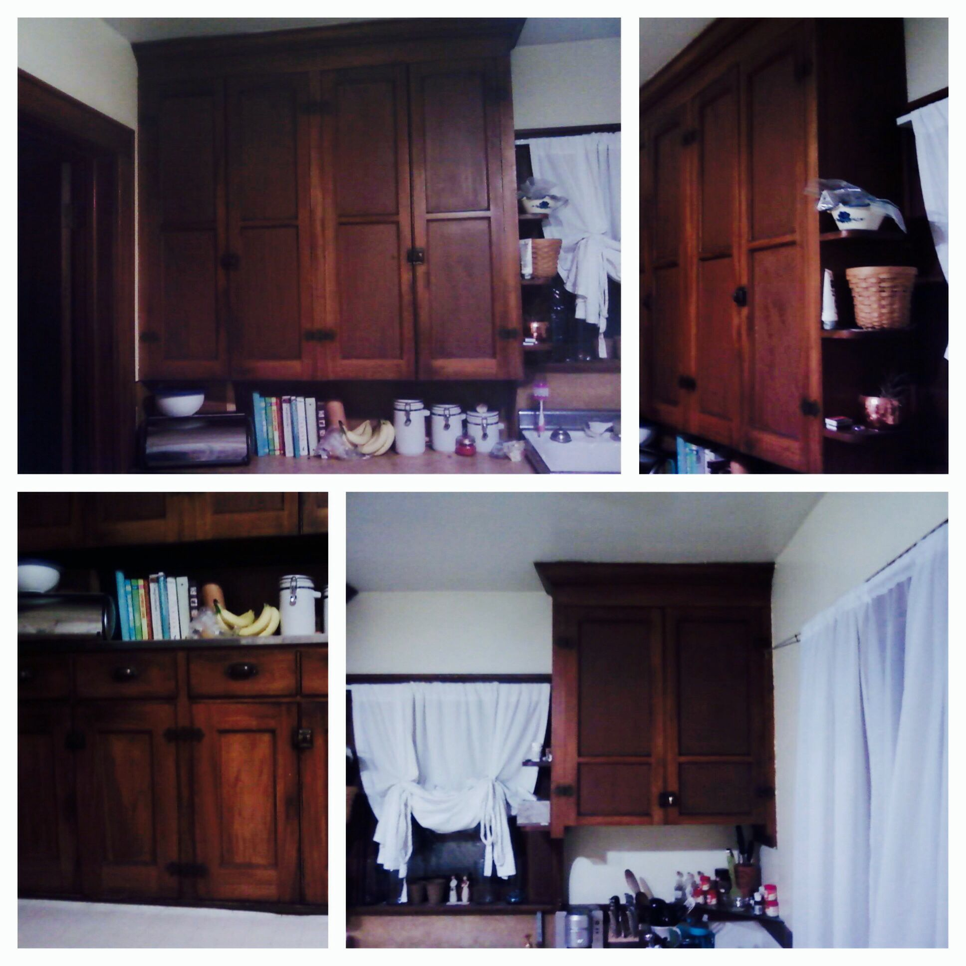 My Brother And Sister In Law S 1924 Sear S Mail Order Kitchen Cabinets Rochester Ny Order Kitchen Order Kitchen Cabinets Kitchen Cabinets