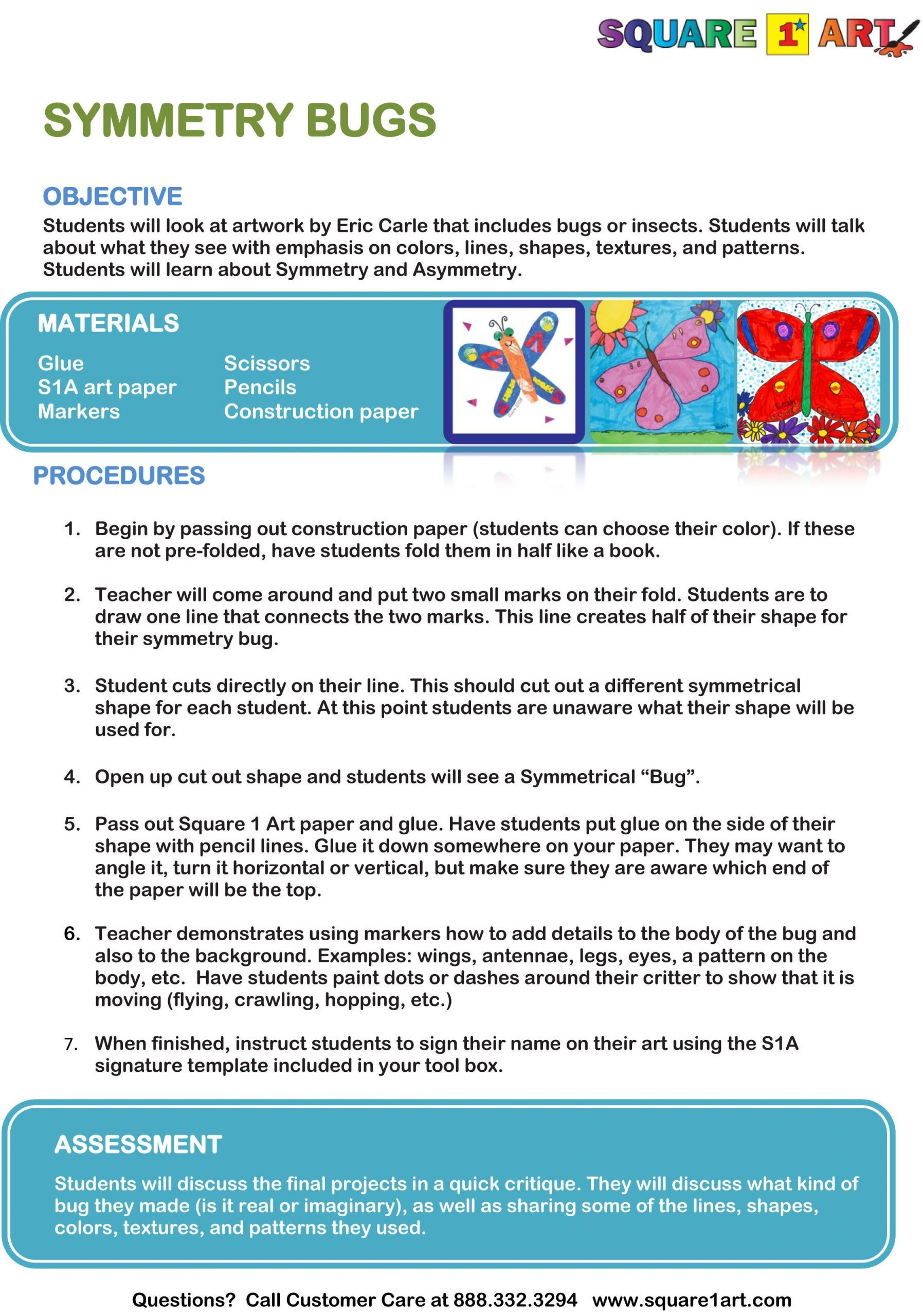 2 Worksheets Name That Critter Bine Science And Art While