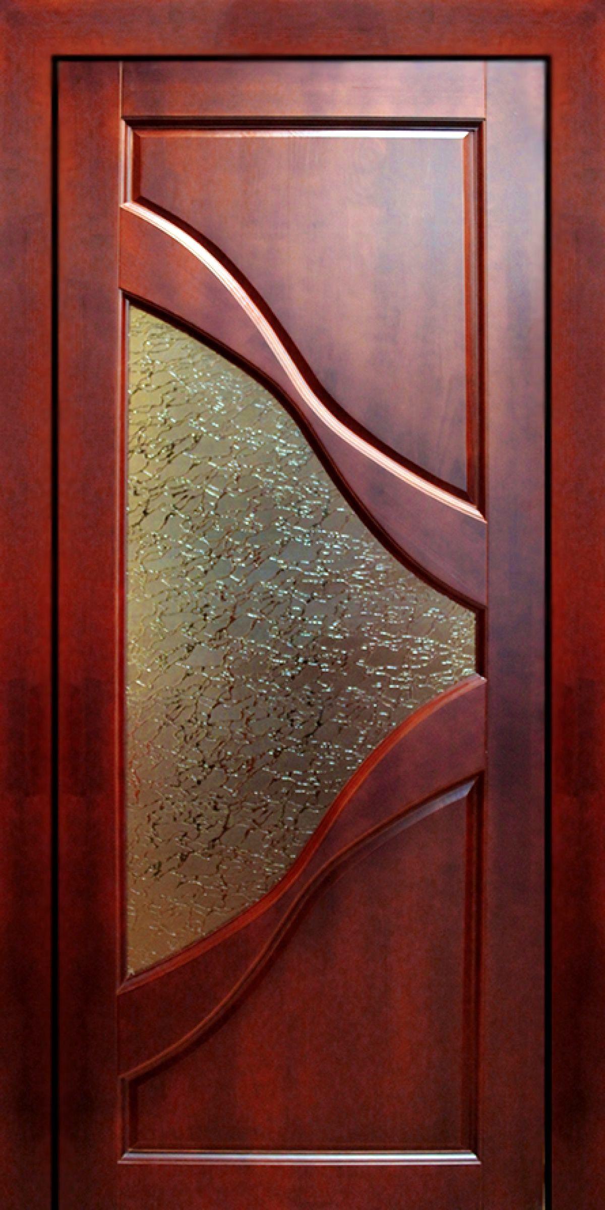 Bedroom : Alluring Modern Front Door Designs Wood Exterior Heavy ...