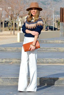Boho Stil boho stil modni trend za proljeće 7 odjeća boho