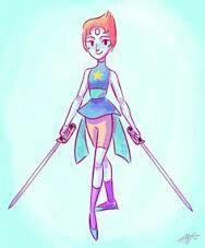 Cool sword technec