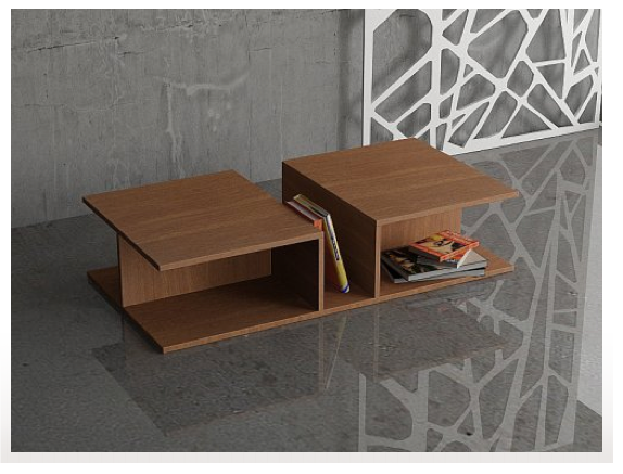 Pin de Oscar Fernandez de Mera en mueble moderno | Pinterest ...
