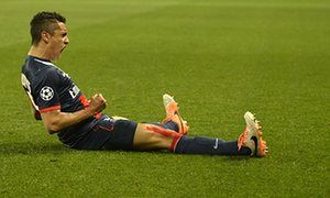 Football transfer rumours: PSGs Marquinhos to join Manchester City?