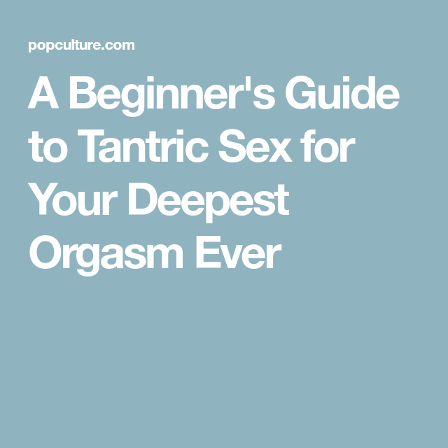 ekstra massage tantra sex massage