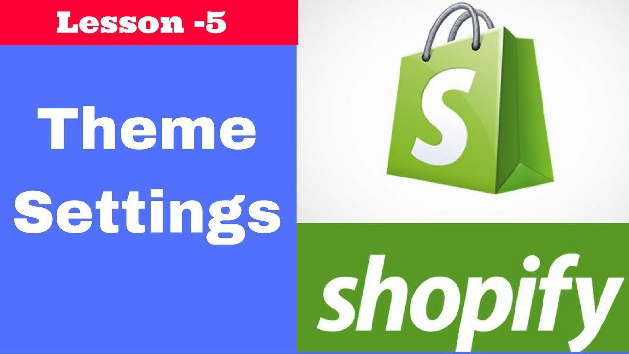 Theme Customization shopify tutorials in hindi Urdu