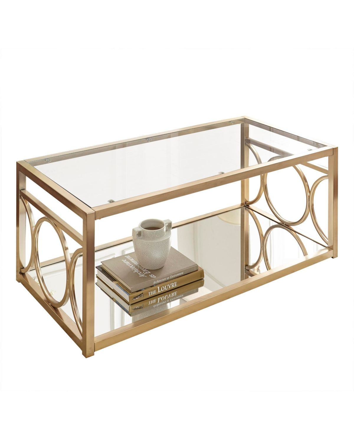 Furniture Olina Cocktail Table Reviews Furniture Macy S 3 Piece Coffee Table Set Glass Top Coffee Table Glass Table