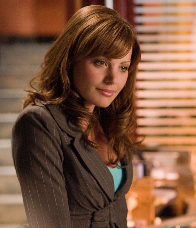 Lois Lane Smallville Google Search
