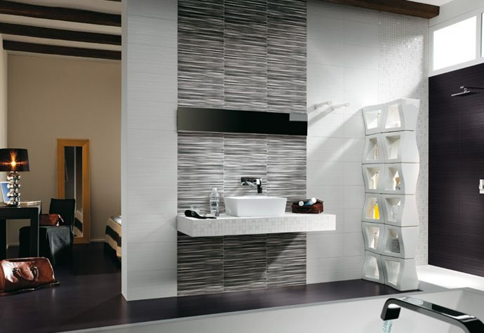 50 Contemporary Bathrooms That Will Completely Change Your Home Delectable Bathroom Designs 2012 2018