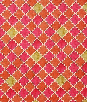 Pindler & Pindler Alimosa Peony Fabric