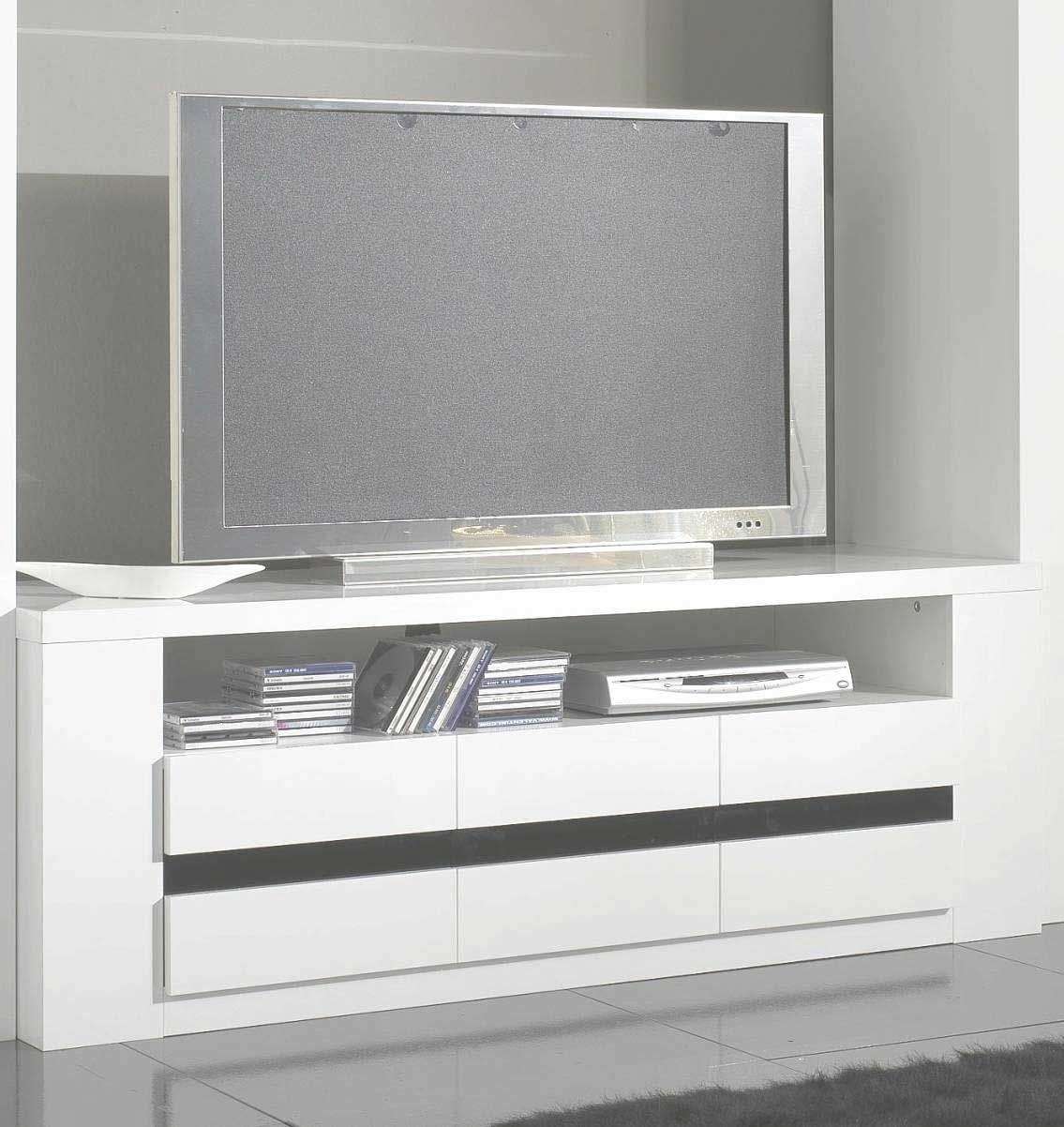 Meuble Tv Grande Taille meuble tv design italien meuble tv haut de gamme design luxe