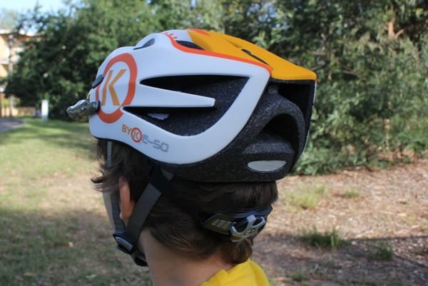 persuasive speeches about wearing a helmet The case against motorcycle helmet laws  not be able to ride a motorcycle without a helmet  of every three bikers killed were not wearing a helmet.