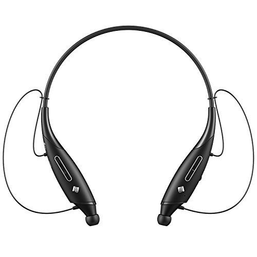 JETech Bluetooth Headphones Sport