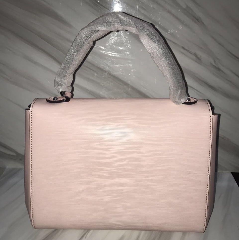Black Owned Luxury Bags