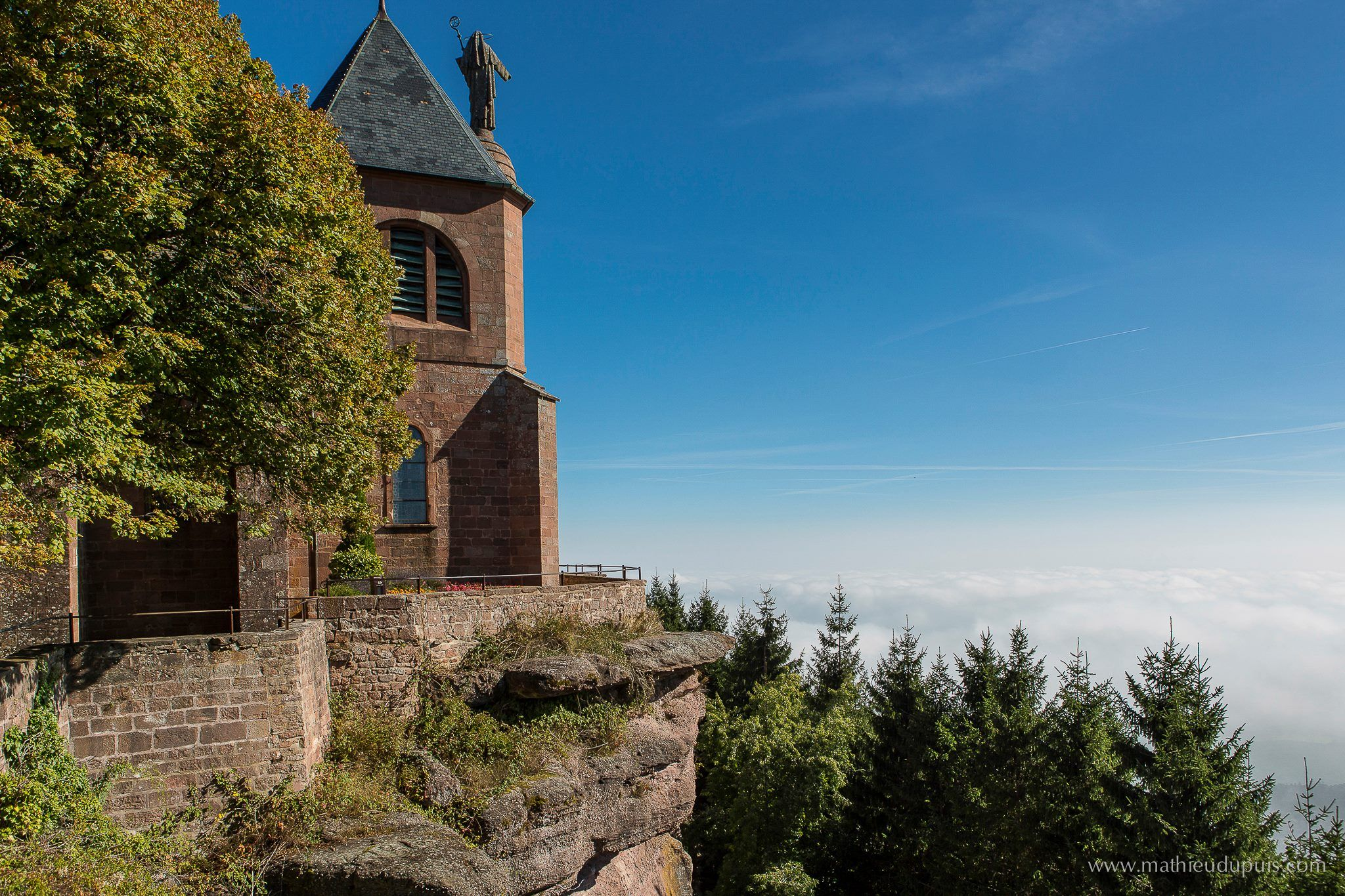 http://www.euroguides.eu/euroguides/france/alsace.html