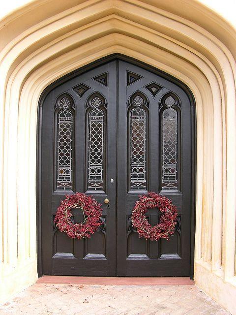 window world charleston sc church door charleston sc doors around the world pinterest