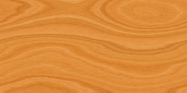 Download 25 Nice High Resolution Wood Tileable Textures Wood Texture Texture High Resolution Wood Texture