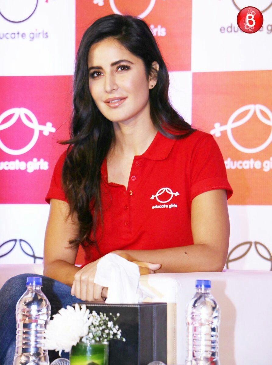 Pin By Fayza Akhtar On Katrina Kaif Katrina Kaif Katrina Bollywood Actress