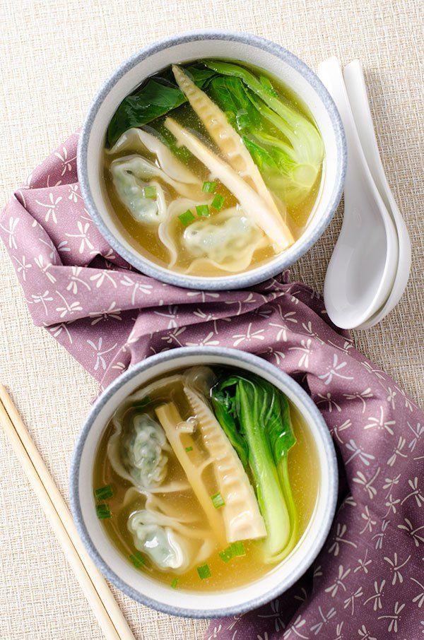 Chinese chicken stock recipe chinese chicken chinese style chinese chicken stock baby recipessoup forumfinder Images
