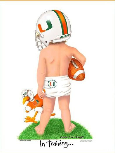 Miami Hurricanes Logo University Of Miami Hurricanes Football Miami Hurricanes Football Hurricanes Football University Of Miami Hurricanes