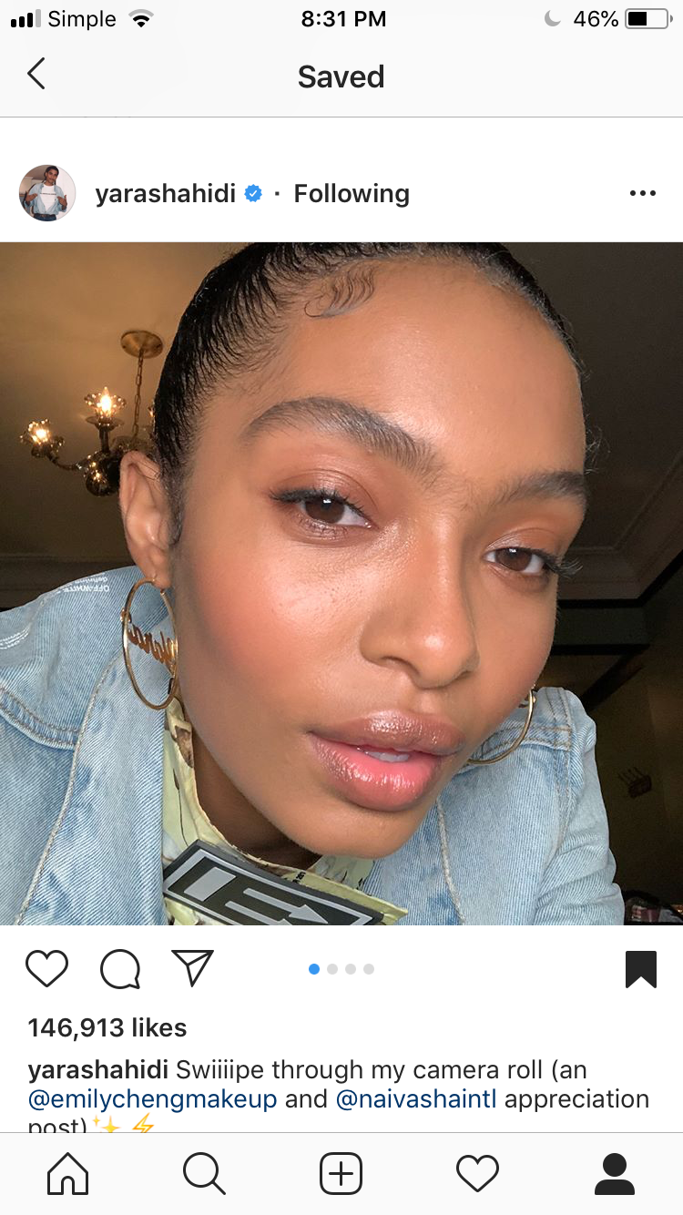 Curly Eyebrows : curly, eyebrows, Curly~Curly