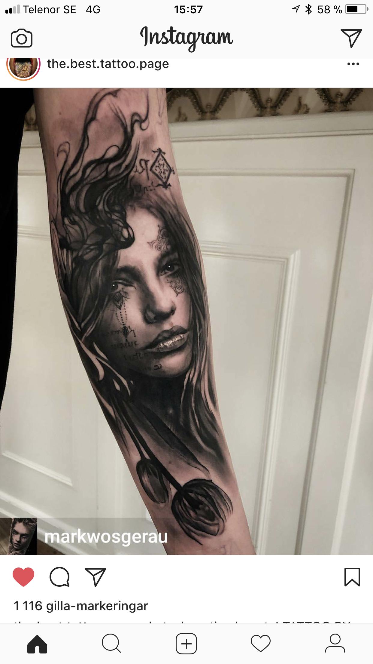 Pin by VITALIK KASICHKA on privat  Pinterest  Tattoo Tatoo and