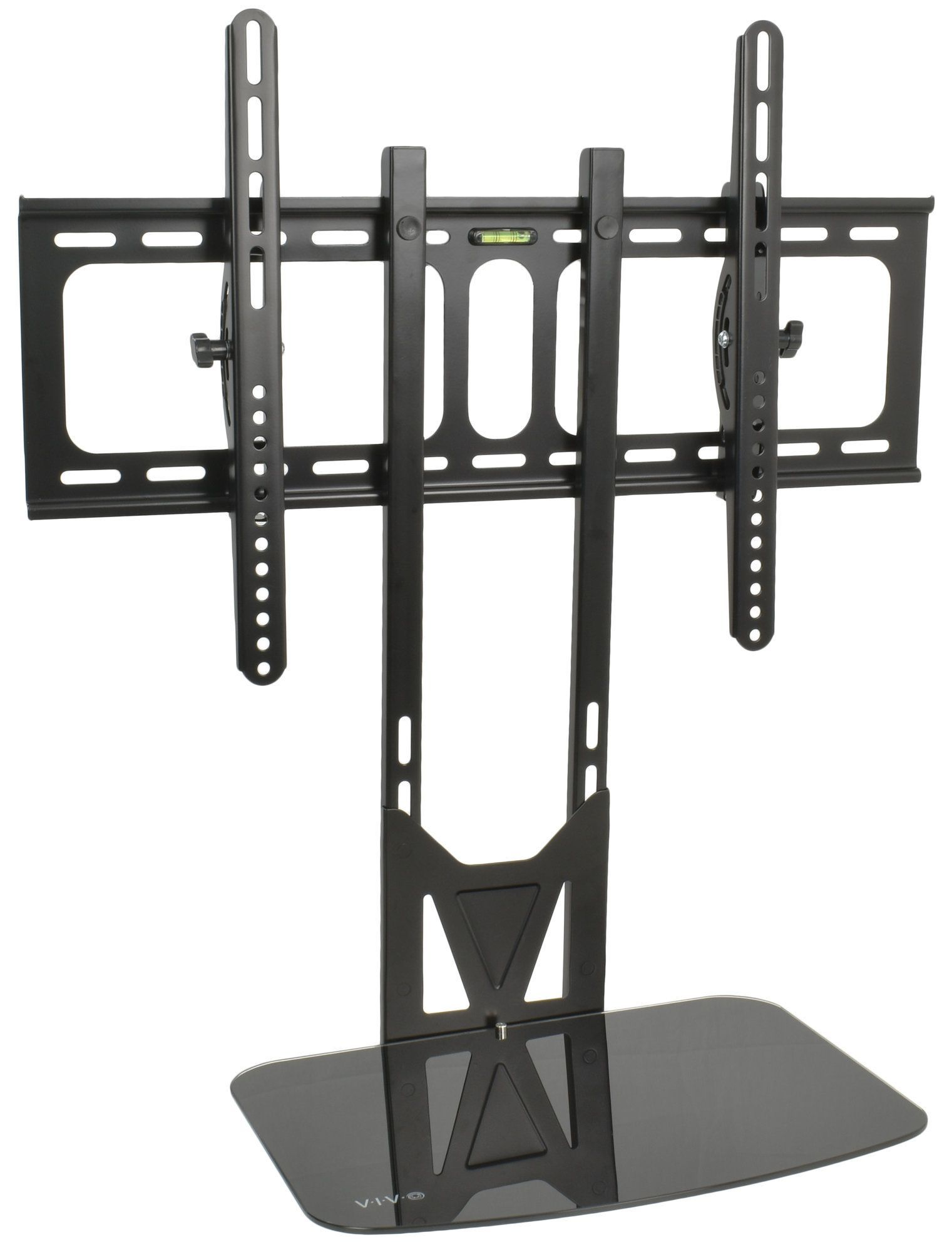 Follow The Link For More Info Tv Wall Brackets Click The Link To Read More This Is Must See Web C Tilting Tv Wall Mount Wall Mounted Tv Tv Wall Mount
