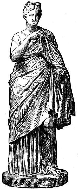 ancient-roman-clothing-4.jpg (300×725) · Romans ClothingAncient RomansCostume IdeasMythology  sc 1 st  Pinterest & ancient-roman-clothing-4.jpg (300×725) | Greek and Roman wear ...