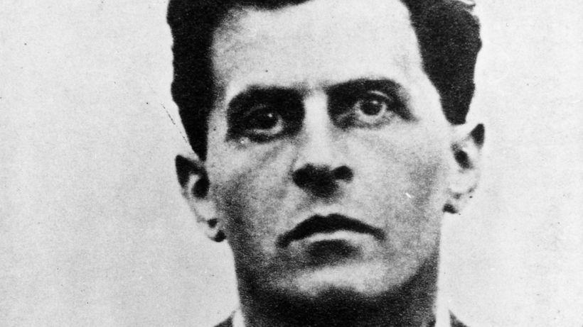 Studenten von früher : Ludwig Wittgenstein Als Student fürchtet der Philosoph, das ewige Nachdenken könne ihn in den Wahnsinn treiben. Deshalb ist er ein Leben lang auf der Flucht vor der Uni. Von Jan Greve  Der Philosoph Ludwig Wittgenstein, 1925
