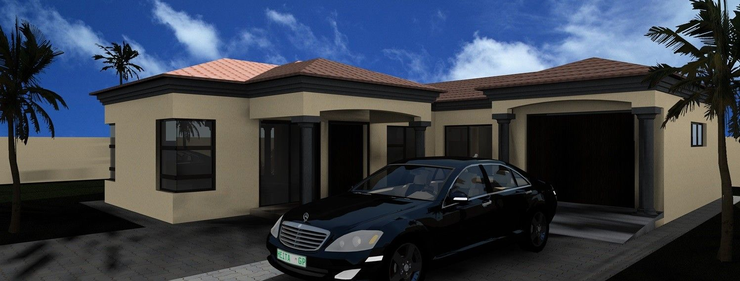 15 Luxury Free Tuscan House Plans south Africa Check more at http ...