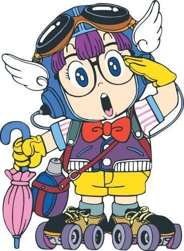 25 Most Popular Japanese Cartoon Characters Japan Talk Japanese Cartoon Characters Japanese Cartoon Cartoon Characters