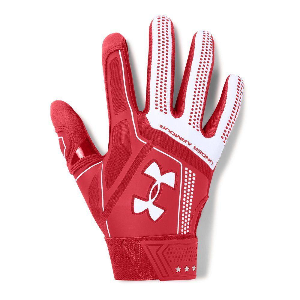 joker football gloves amazon