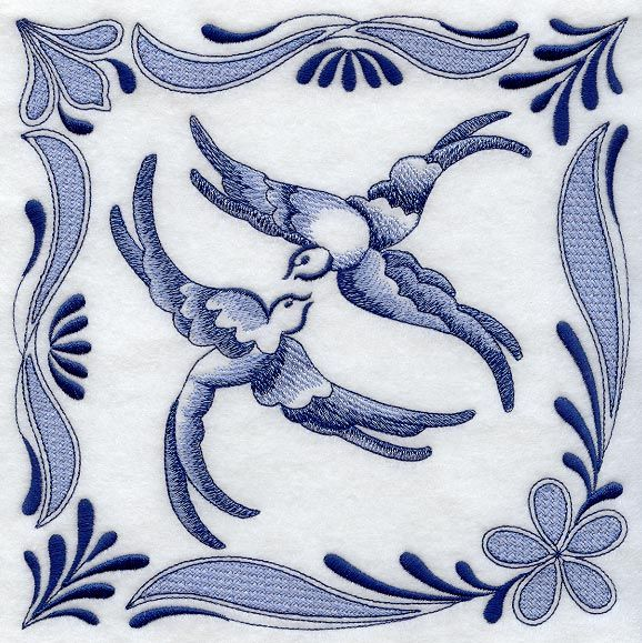 Blue Willow China This Design Is Inspired By The Patterns Great For