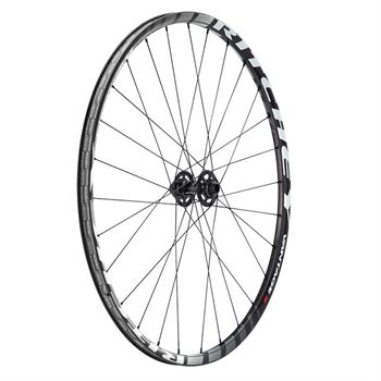 Ritchey Wcs Carbon Vantage Ii 29er Front Wheel Ritchey Brand Www Pricepoint Com Wheel Carbon Brand