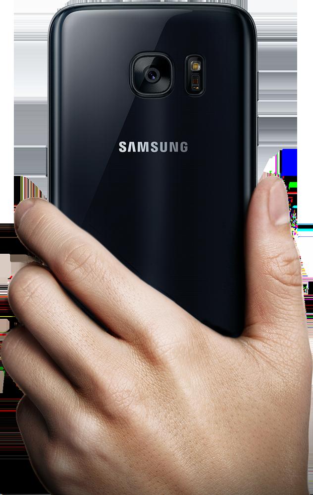 Design Samsung Galaxy S7 And S7 Edge Samsung Au Samsung Galaxy S7 Samsung Galaxy Galaxy