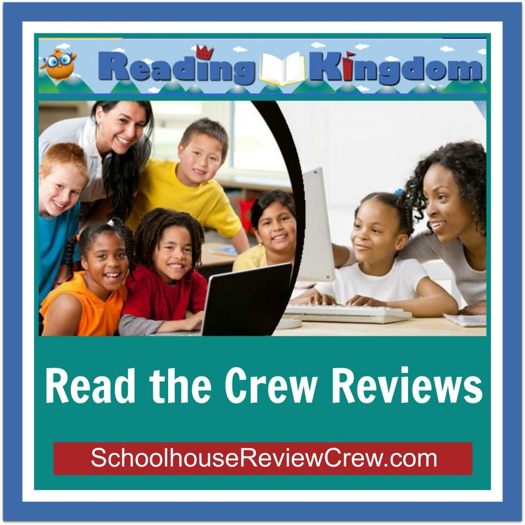 worksheet Online Reading Programs online reading program and games for kids homeschool hsreviews hsreviews