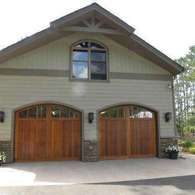 Exterior Lp Smartside Craftsman Exterior Exterior House Colors House Siding