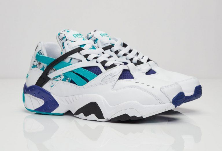 low priced c0377 da297 Retro Sneakers, Retro Shoes, Streetwear Online, Under Armour Girls, Jordan  Shoes,