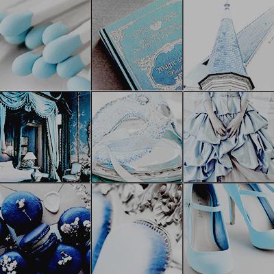 Parisian Magic Wizarding School Beauxbatons Petit A Petit L Oiseau Fait Son Nid Little By Little The Bir Magic Aesthetic Roleplay Characters Magic