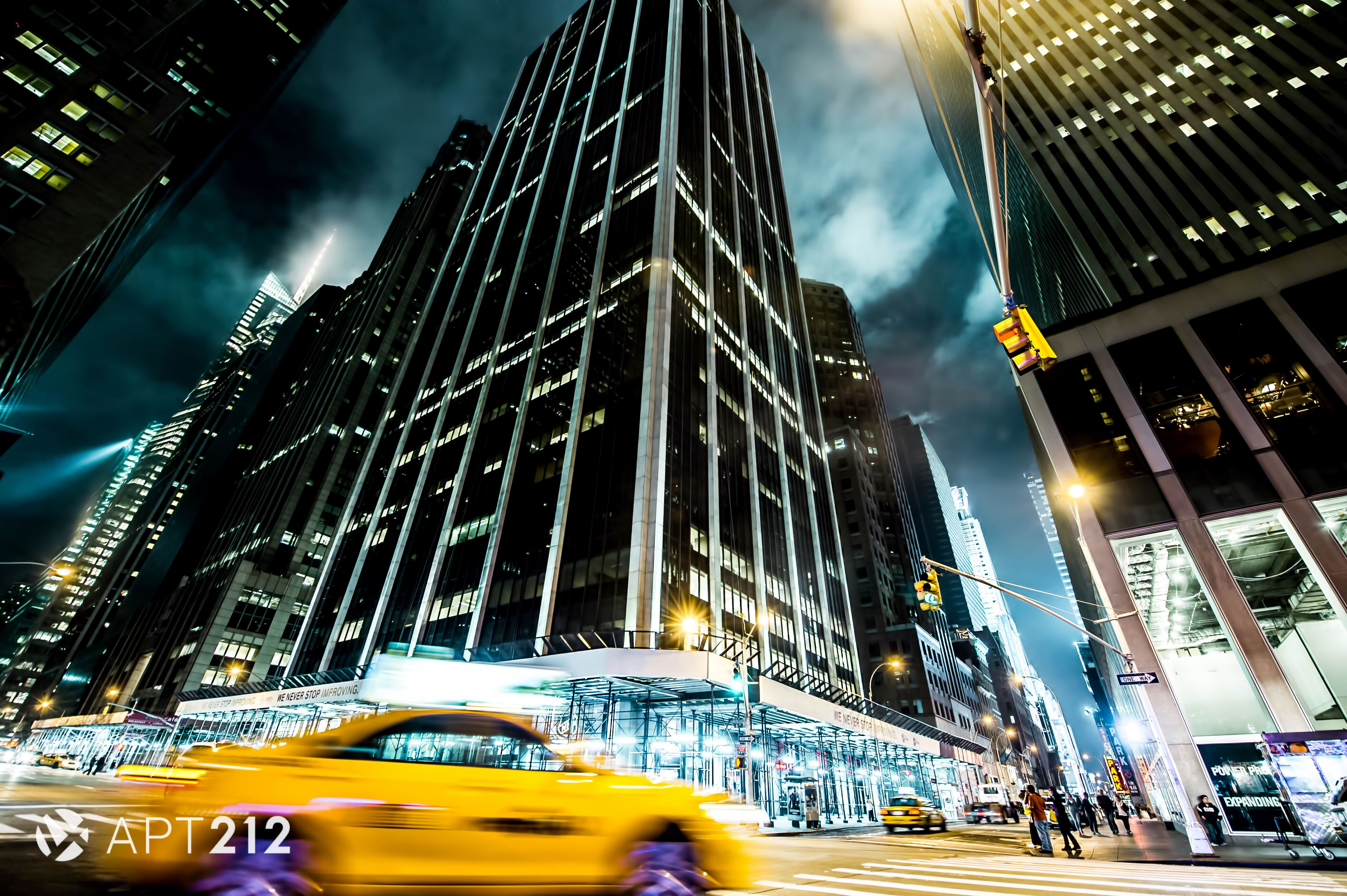 NYC furnished apartments | Furnished apartment, New york ...