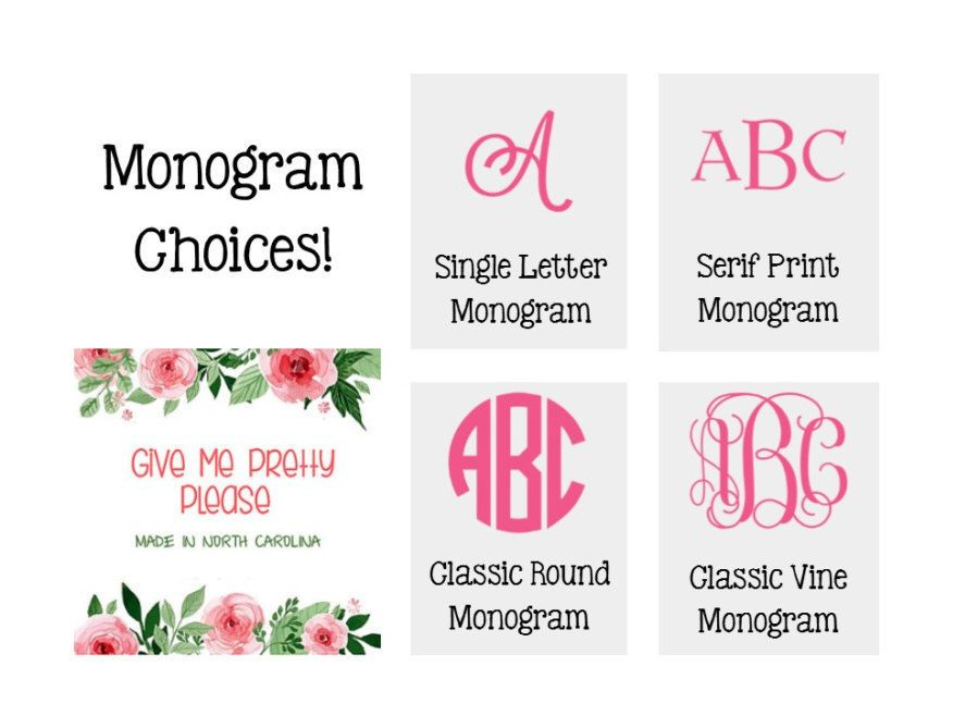 Custom monogram sticker oracle 651dishwasher safe outdoor monogram decals