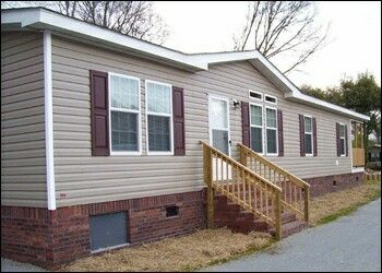 Mobile home with brick foundation | Mobile home porch ... on brick buildings, brick storage, brick houses, brick townhouses, brick garages, brick manufacturing, brick modular homes, brick texas homes, brick painting,