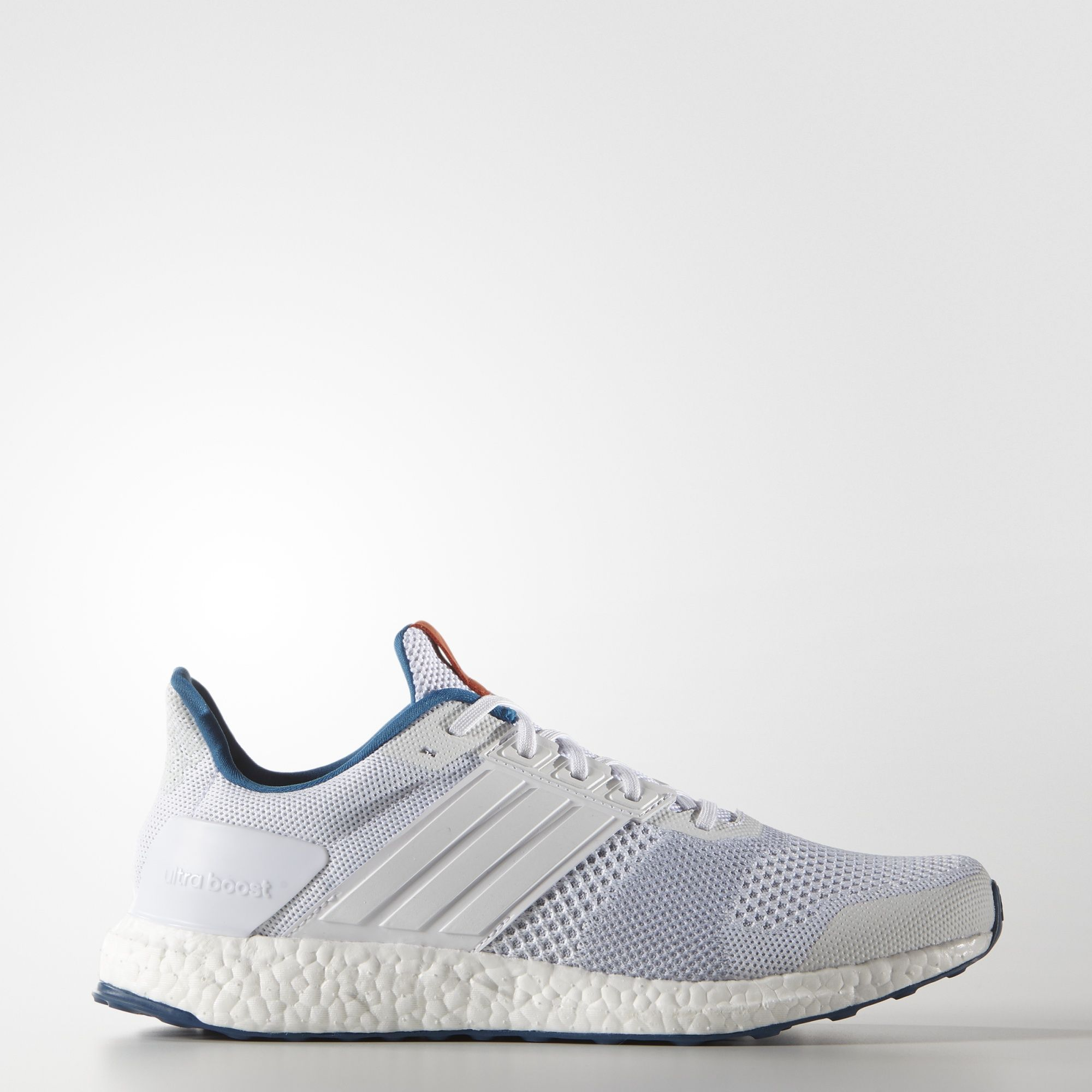 15a4cab66884cb adidas - Ultra Boost ST Shoes Cool Adidas Shoes
