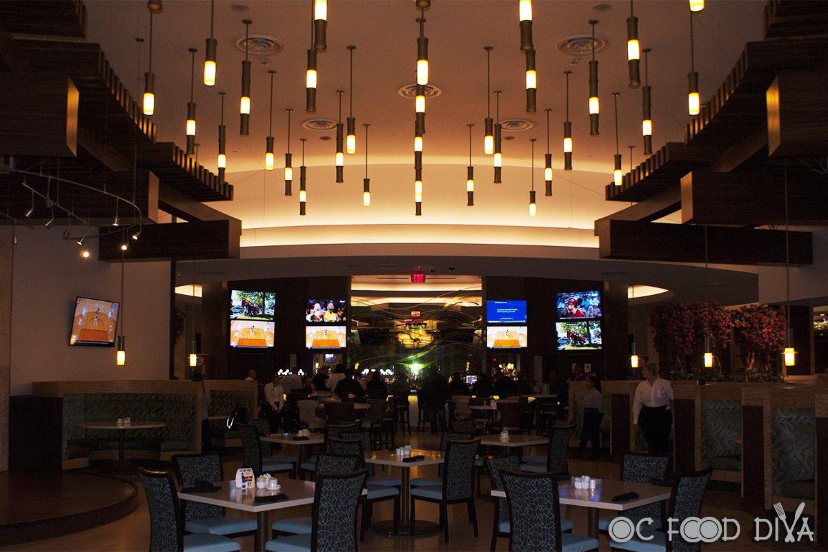 e04e4d771368b97116fb4e2f61557899 - The Gardens Casino Hawaiian Gardens Ca