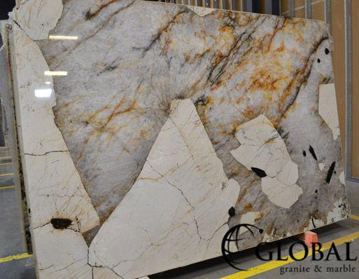 Patagonia Granite Global Granite Marble Granite