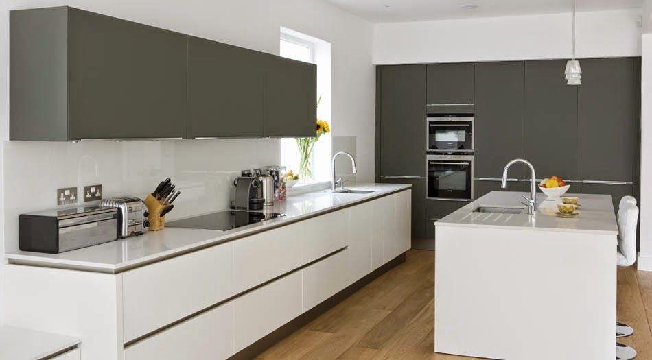 cocina-con+pared-frontal-en-vidrio-designs.neillerner14-min.jpg (950 ...