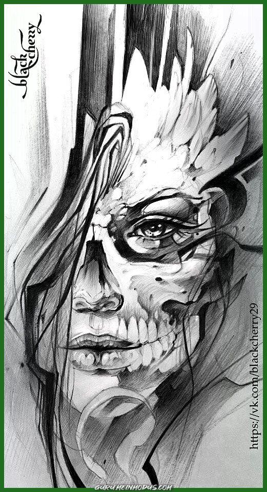 Photo of Großartig Zeichnungen #tatto Modelle #modelle #tatto #zeichnungen – #body #Mod