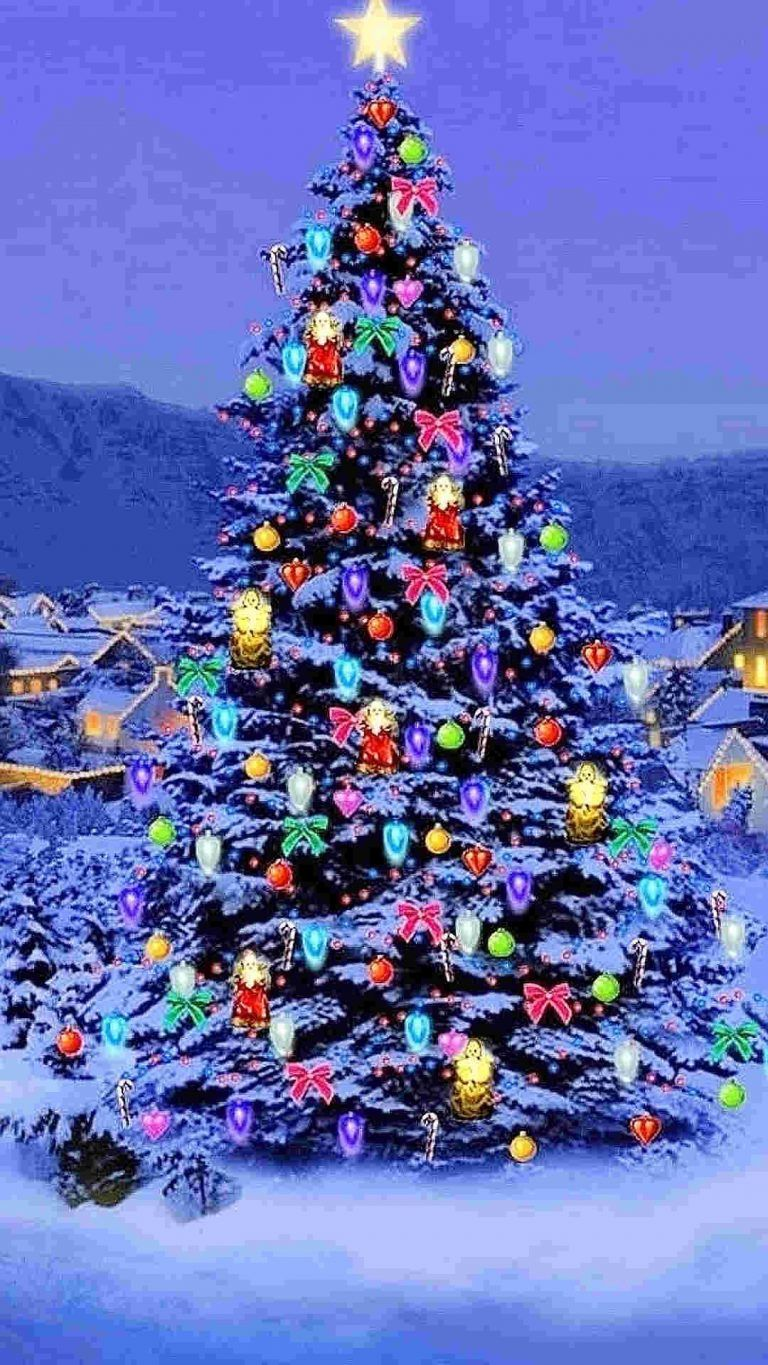Hd Free Christmas Iphone Backgrounds Wallpaper Iphone Christmas Animated Christmas Wallpaper Christmas Wallpaper Free