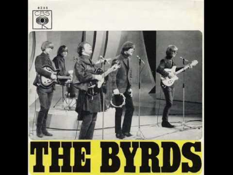 (2) The Byrds Turn! Turn! Turn! YouTube Protest